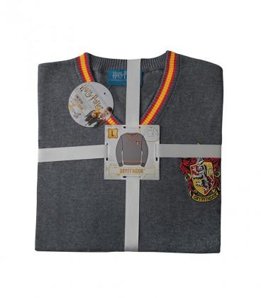 Pull Gryffondor - Kids,  Harry Potter, Boutique Harry Potter, The Wizard's Shop