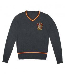 Gryffindor Sweater - Kids
