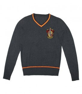 Pull Gryffondor - Kids,  Harry Potter, Boutique Harry Potter, The Wizard's Shop