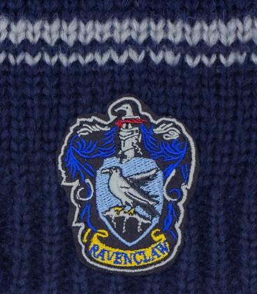 Bonnet tombant (Slouchy) Serdaigle,  Harry Potter, Boutique Harry Potter, The Wizard's Shop