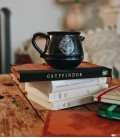 Mug Chaudron Céramique
