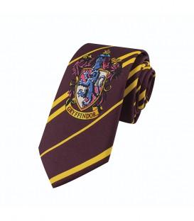Cravate Enfants - Gryffondor