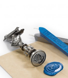 Ravenclaw Seal and Wax Set