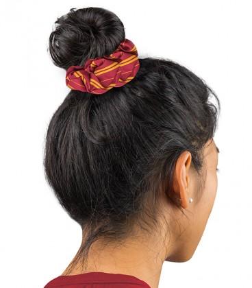 Accessoires pour cheveux Gryffondor,  Harry Potter, Boutique Harry Potter, The Wizard's Shop