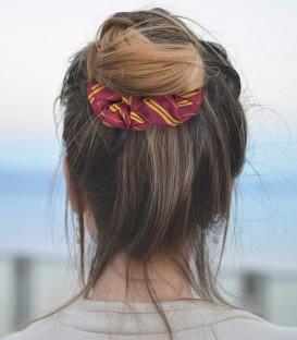 Accessoires pour cheveux Gryffondor