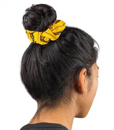 Accessoires pour cheveux Poufsouffle,  Harry Potter, Boutique Harry Potter, The Wizard's Shop