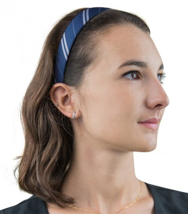 Ravenclaw Hair Accessories
