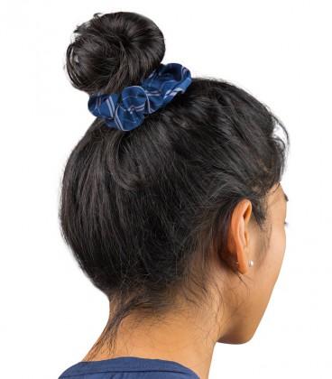Accessoires pour cheveux Serdaigle,  Harry Potter, Boutique Harry Potter, The Wizard's Shop