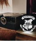 Hogwarts Crest Mood Light