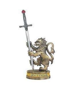 Ouvre-lettres épée de Gryffondor