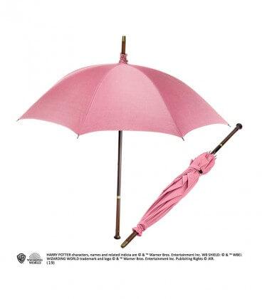 Parapluie de Rubeus Hagrid,  Harry Potter, Boutique Harry Potter, The Wizard's Shop