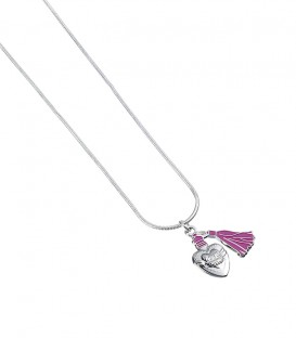 Potion of love necklace