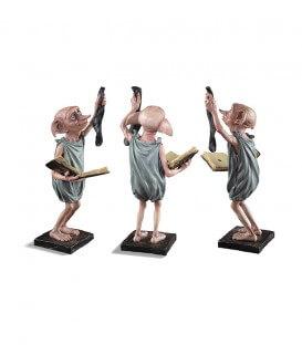 Dobby sculpture