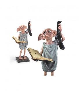 Sculpture Dobby