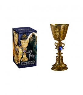 Coupe de Dumbledore