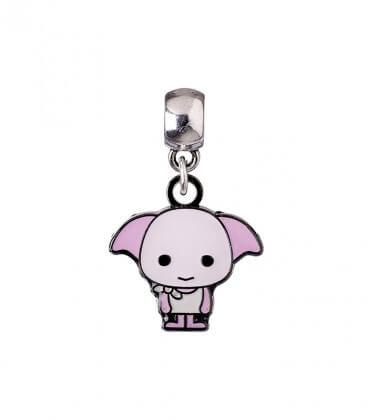 Charm Dobby pendant
