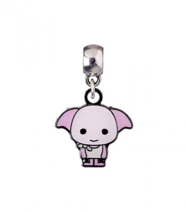 Pendentif Charm Dobby,  Harry Potter, Boutique Harry Potter, The Wizard's Shop