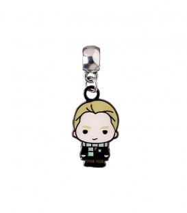Draco Malfoy Charm Pendant