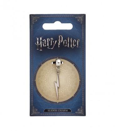 Pendentif Charm Eclair,  Harry Potter, Boutique Harry Potter, The Wizard's Shop
