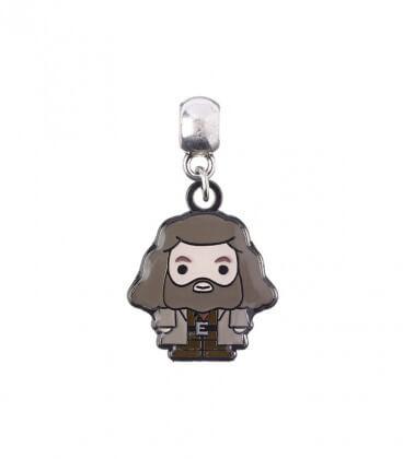 Hagrid Charm Pendant