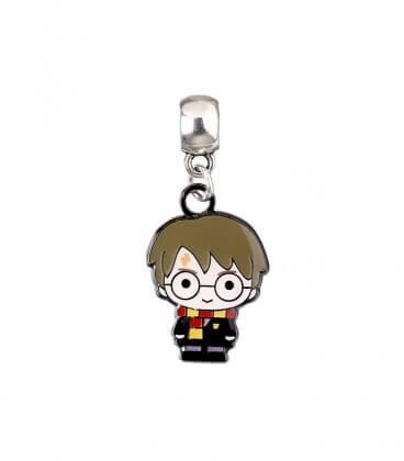 Harry Potter Charm Pendant