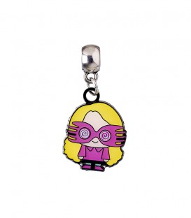 Pendentif Charm Luna Lovegood,  Harry Potter, Boutique Harry Potter, The Wizard's Shop