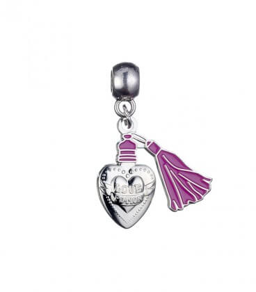 Love Potion Charm Pendant