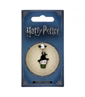 Pendentif Charm Professeur McGonagall,  Harry Potter, Boutique Harry Potter, The Wizard's Shop