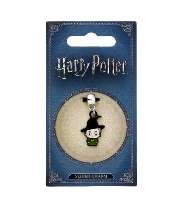 Pendentif Charm Professeur McGonagall,  Harry Potter, Boutique Harry Potter, The Wizard's Shop