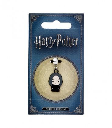 Pendentif Charm Professeur Rogue,  Harry Potter, Boutique Harry Potter, The Wizard's Shop