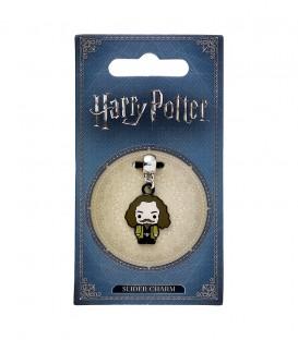 Pendentif Charm Sirius Black,  Harry Potter, Boutique Harry Potter, The Wizard's Shop