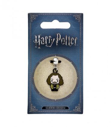 Sirius Black Charm pendant