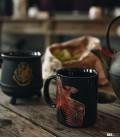 Mug Phoenix Effet Thermique Phoenix