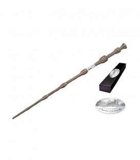 Baguette personnage - Albus Dumbledore (Baguette de Sureau)