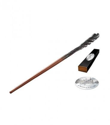 Character wand - Neville Longbottom
