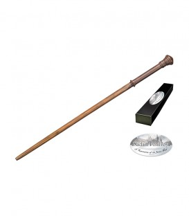 Character wand - Madame Pomfresh