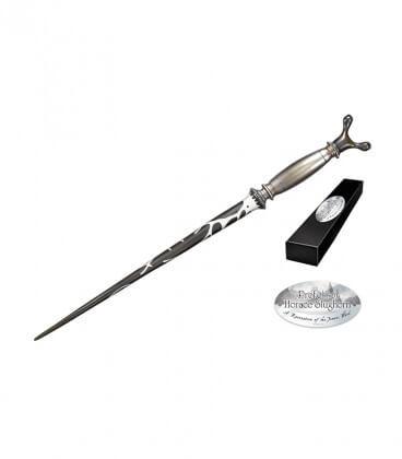 Character wand - Slughorn