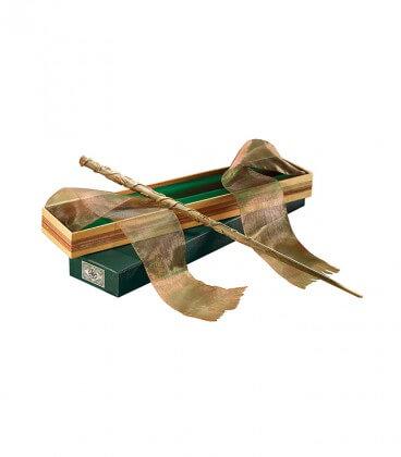 Ollivander wand - Hermione Granger HP