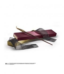 Nicolas Flamel Wand Ollivander - Fantastic Beasts