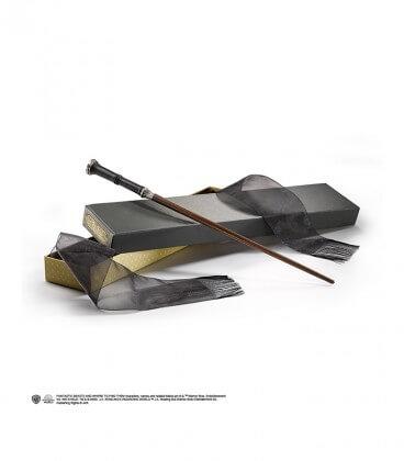Baguette Yusuf Kama Ollivander - Animaux Fantastiques,  Harry Potter, Boutique Harry Potter, The Wizard's Shop