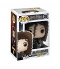Figurine POP! Bellatrix Lestrange