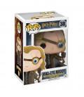 POP! Mad-Eye Moody Figurine